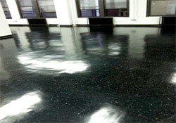 Tile and Grout Cleaning in NJ